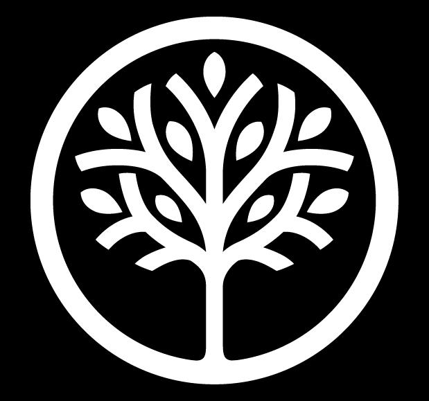 Hiberna logo