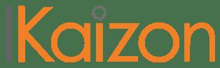 Kaizon-logo