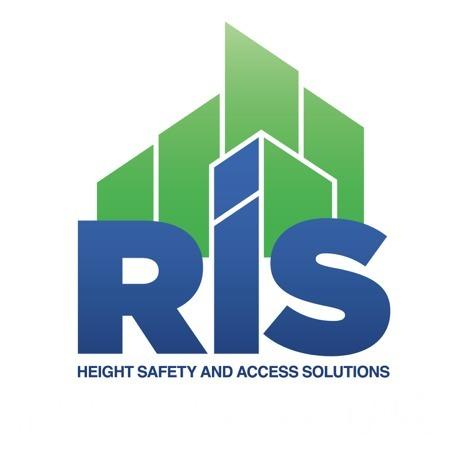 RIS logo