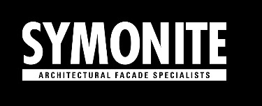 Symonite logo