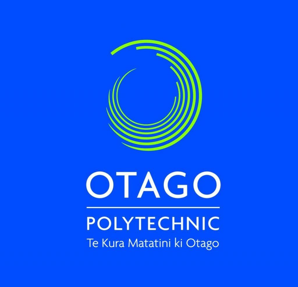 otago_polytechnic_logo